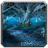 Achievement zone ghostlands