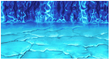 FFI Background Ice Cave
