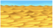 FFI Background Desert