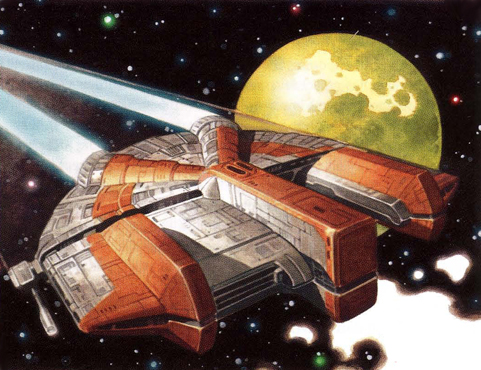 Dynamic-class_freighter_SotG.jpg