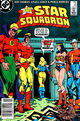 All-Star Squadron Vol 1 45.jpg