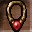 Amulet of T'thuun Icon