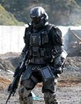 Odst2