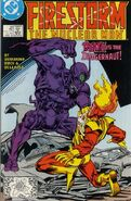 Firestorm v.2 69