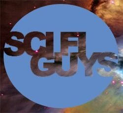 250px-The_Sci_Fi_Guys_preview.jpg