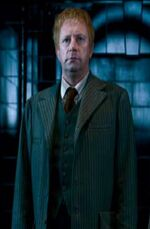 ArthurWeasley