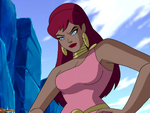 Giganta