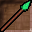 Spear of Baalfroth, the Slayer Icon