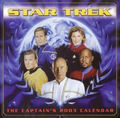 Star Trek Captains Calendar 2003.jpg
