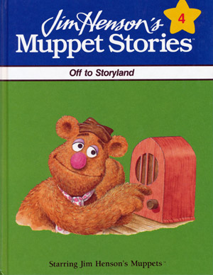 Muppetstories04