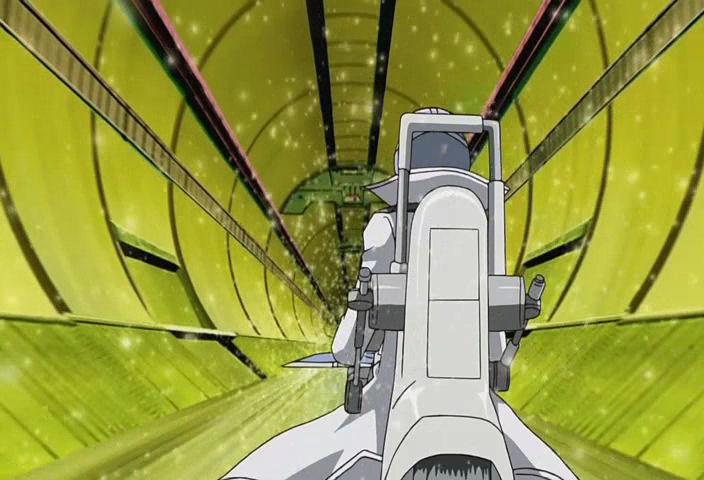 Definição: Oleoduto 5Dx025_Jack_leaves_Satellite