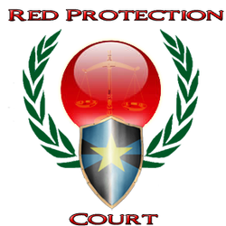 Red Protection Court