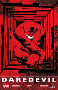 Daredevil Father Vol 1 6