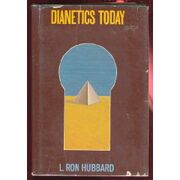 Dianetics Today 1975