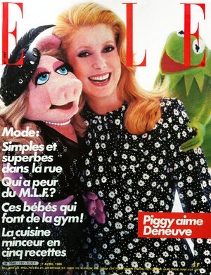 ELLE-CatherineDeneuve