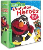 Everyday-Heros