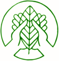 Greenpartylogo.png