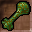 Skith'Kirit's Key Icon