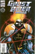 Ghost Rider 2099 Vol 1 19