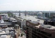 Tower.bridge.from.monument.london.arp
