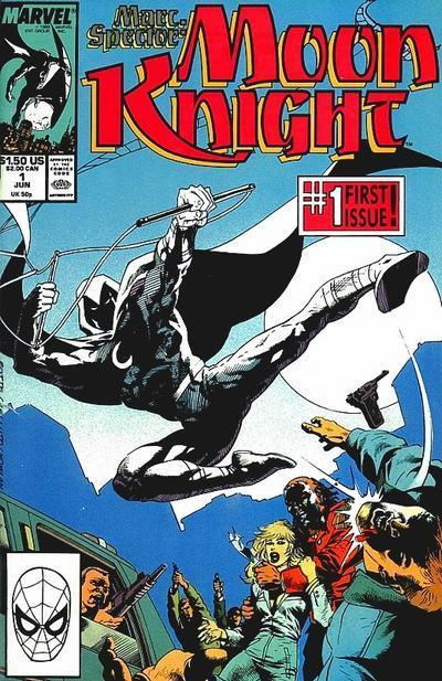 Classic Comic Covers - Page 3 Marc_Spector_Moon_Knight_Vol_1_1
