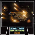 Star Trek DS9 Calendar 2001.jpg