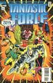Fantastic Force Vol 1 6.jpg