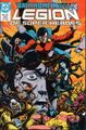 Legion of Super-Heroes Vol 3 23