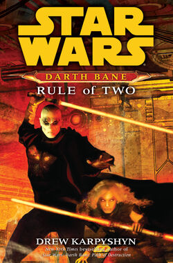 RuleofTwo