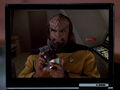 Worf, personal log playback.jpg