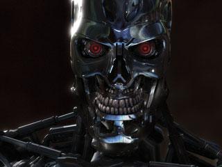 T 800 Terminator Salvation Image - T-888.jpg - Terminator Wiki