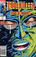 Foolkiller Vol 1 7