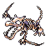 MissingNo.(Aero)Sprite