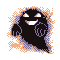 MissingNo.GhostSprite.png