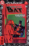 Shadow of the Bat 48