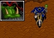 Gul&#039;dan in Warcraft II.jpg