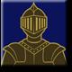 Рыцарь-герой