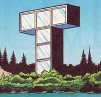 Titans Tower 01