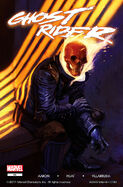 Ghost Rider Vol 6 24
