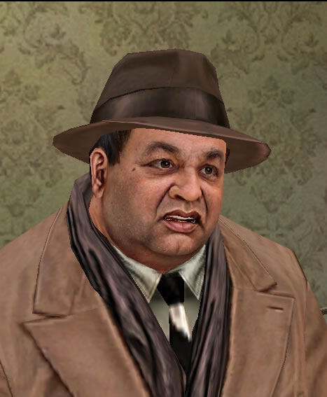 Clemenza Godfather Quotes. QuotesGram