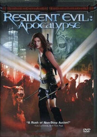 Residentevilapocalypse