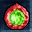Burun Soaked Soul Stone Icon