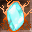 Large Corrupted Mana Shard Icon