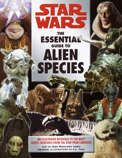 Essentialguidetoalienspecies
