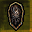 T'thuun Shield Icon