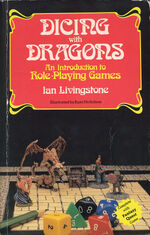 DicingWithDragons