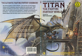 TitanBookLargeWrap