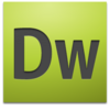 Dreamweaver CS4