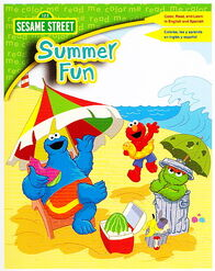 Color-summerfun