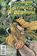 AdventuresintheDCUniverse6